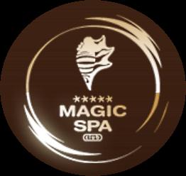 logo (262x248, 59Kb)