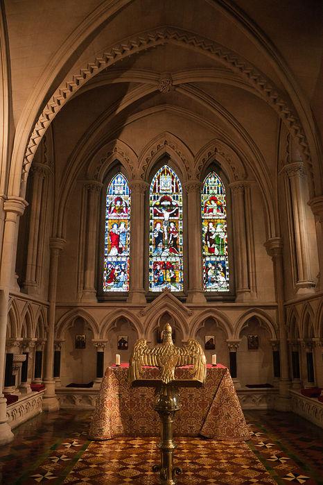 Dublin_Christ_Church_Cathedral_Lady_Chapel_2012_09_26 (466x700, 99Kb)