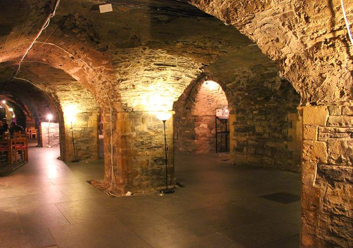 Dublin_Christ_Church_Cathedral_Crypt_02 (700x492, 81Kb)