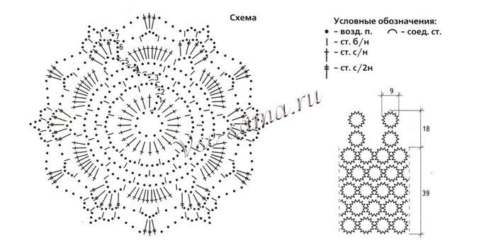 загруженное (3) (700x350, 54Kb)