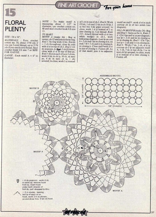 _38_Magic_Crochet_oct_1985_-37 (504x700, 304Kb)
