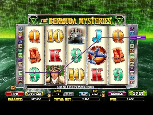 The-Bermuda-Mysteries-nextgen-gaming_1 (507x379, 183Kb)