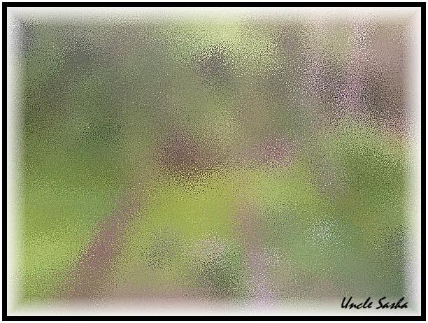 foto-0033.06.13.1 (612x462, 141Kb)