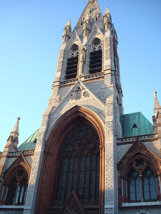 Christ_Church_Cathedral_(8095805909) (525x700, 83Kb)