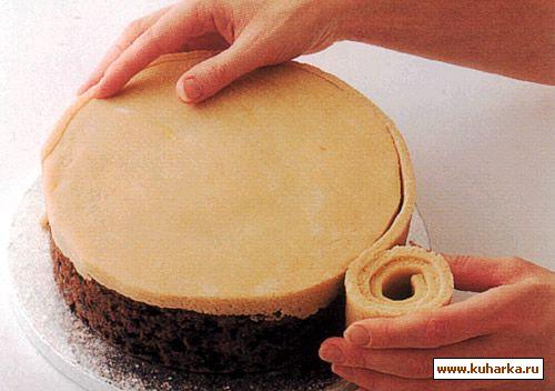 Рецепты из кабачков как грибы на зиму рецепты