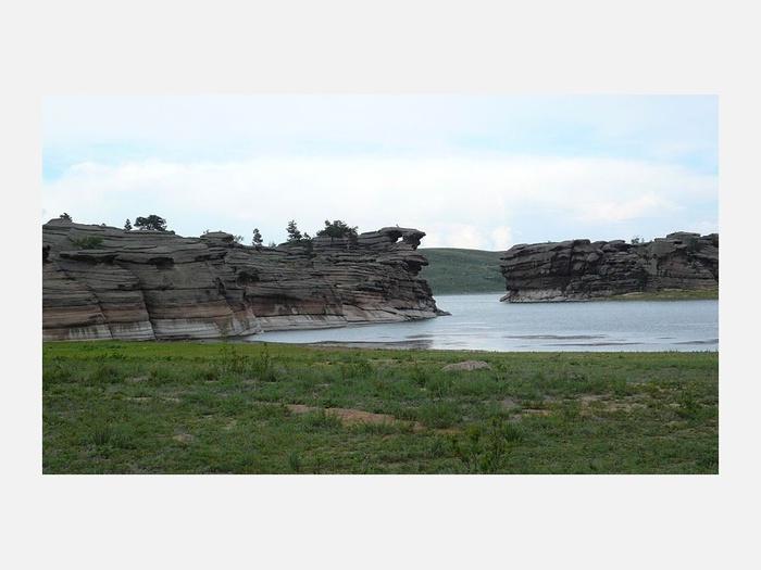 Ostrov-ljubvi (700x525, 85Kb)