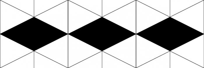 4733197_w3Cherteg (700x233, 54Kb)