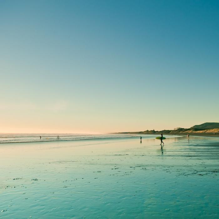 пляж Муриваи фото/4552399_plyaj_Muriwai_novaya_zelandiya_foto_1 (700x700, 233Kb)