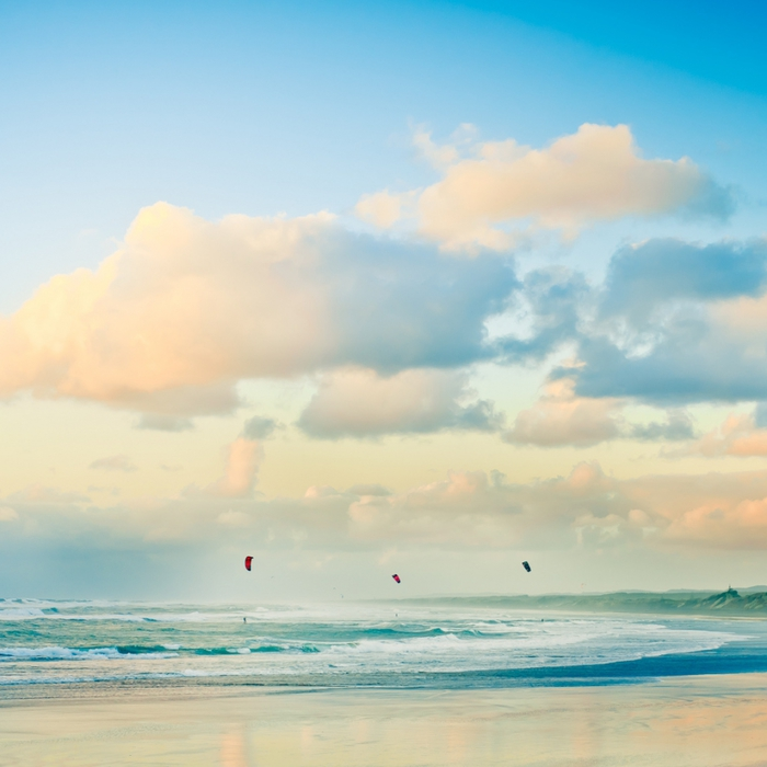 пляж Муриваи фото/4552399_plyaj_Muriwai_novaya_zelandiya_foto_3 (700x700, 228Kb)