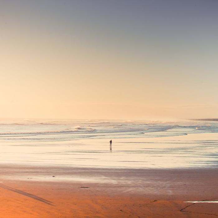 пляж Муриваи фото/4552399_plyaj_Muriwai_novaya_zelandiya_foto_7 (700x700, 219Kb)