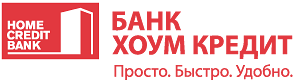 5314513_hc_logo (293x80, 8Kb)