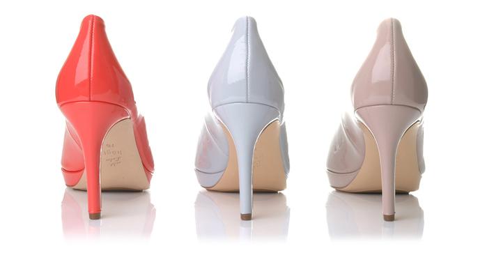 интернет-магазин женской обуви/4552399_jenskaya_obyv_bolshih_razmerov (700x376, 59Kb)
