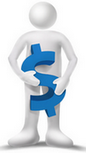 dollar_blueman (86x153, 15Kb)
