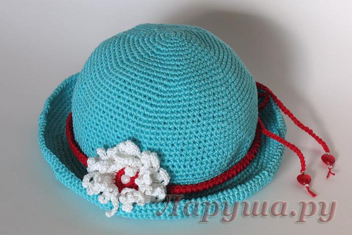 crochet de chapeau d'été (6) (700x466, 137Ko)