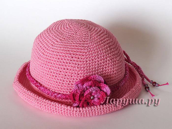 crochet de chapeau d'été (10) (700x525, 135Ko)
