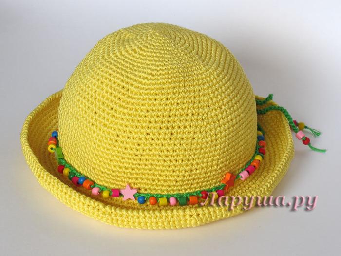 crochet de chapeau d'été (11) (700x525, 130Ko)