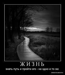 images (3) (210x240, 6Kb)