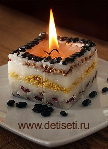 свеча своими руками (6) (361x500, 41Kb)