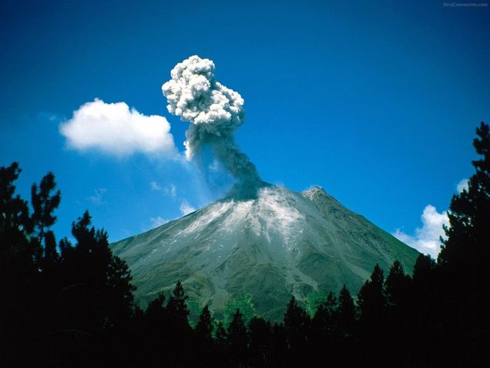 Nature_Volcanoes_Eruption_021401_ (700x525, 37Kb)