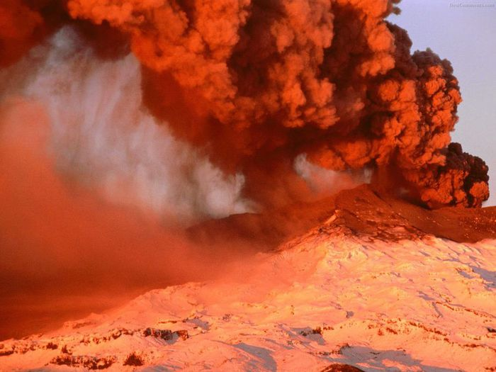Nature_Volcanoes_Volcanic_ash_021403_ (700x525, 55Kb)