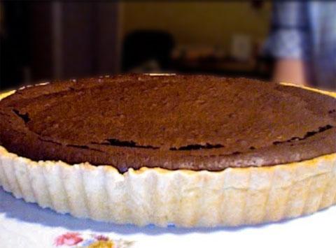 pie (480x355, 50Kb)