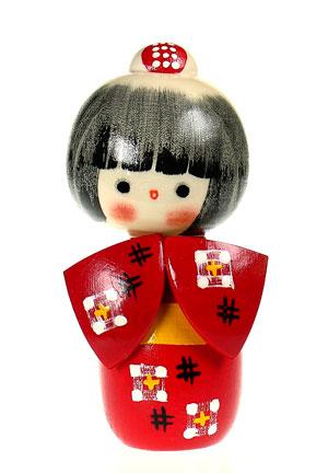 4391866_Japan_Dolls_018 (300x432, 25Kb)