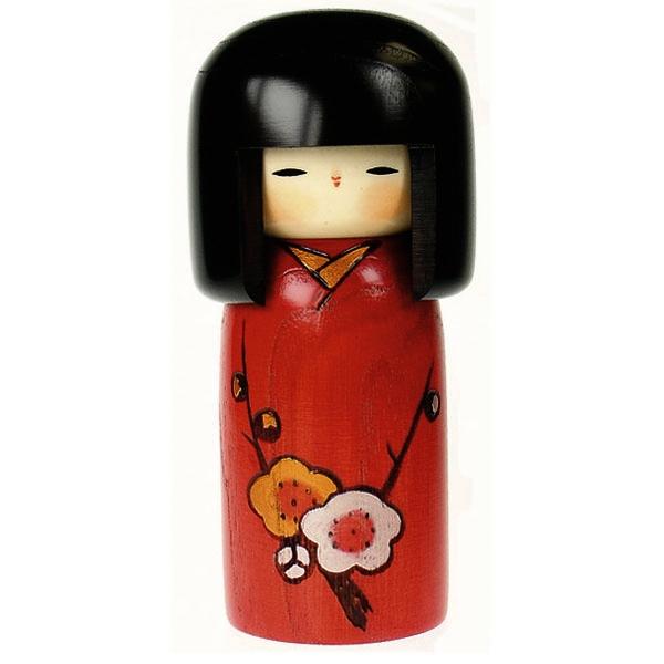 4391866_Japan_Dolls_06 (600x600, 89Kb)