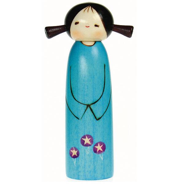 4391866_Japan_Dolls_016 (600x600, 34Kb)