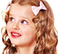 девочка с макияжем/4348076_2 (205x190, 15Kb)
