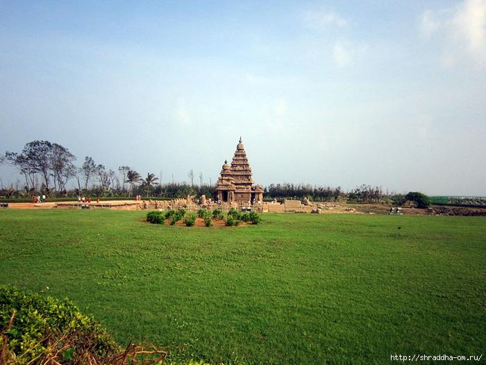Индия, Мамалапурам, 19 (700x525, 275Kb)