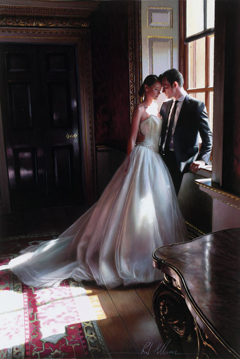 4171694_Rob_Hefferan_giperrealistichnie_kartini_1 (469x700, 101Kb)