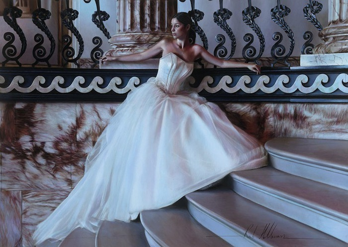 4171694_Rob_Hefferan_giperrealistichnie_kartini_3 (700x496, 112Kb)