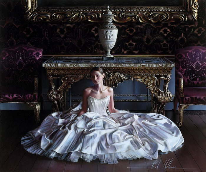 4171694_Rob_Hefferan_giperrealistichnie_kartini_5 (700x583, 141Kb)