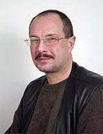 1- Николай Зацев - художник (150x196, 24Kb)