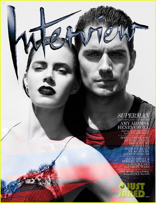 henry-cavill-amy-adams-cover-interview-june-july-2013-03 (539x700, 118Kb)