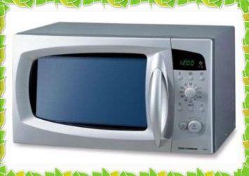 Как помыть микроволновку/2719143_93 (355x251, 14Kb)