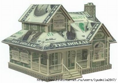 998-house (410x289, 60Kb)
