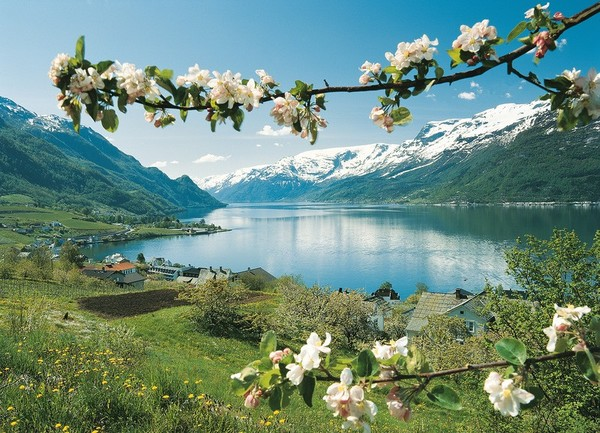 fjords18 (600x433, 113Kb)