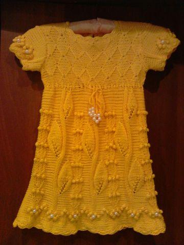 вязаное детское платье /5156954_j_plate (360x480, 27Kb)