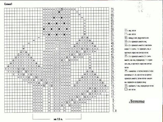 5156954_sh_listochkov_k_jelt_platu (640x480, 74Kb)
