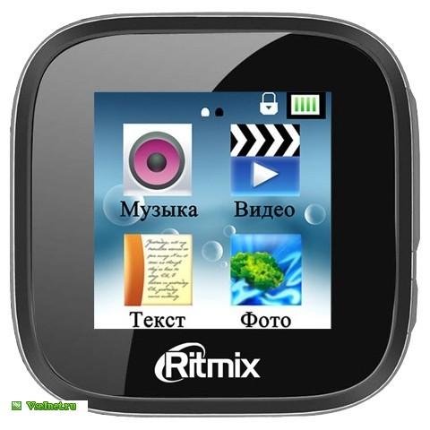 mp3-����� RITMIX RF-4050 FM (480x480, 46Kb)