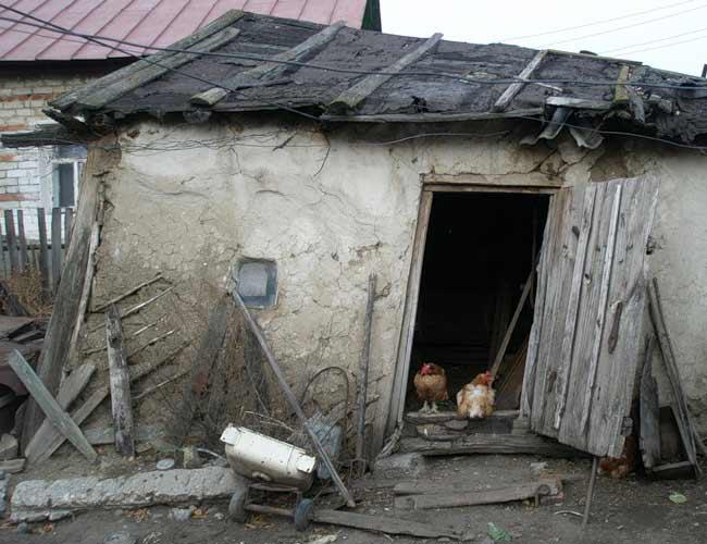 Аваков: МВД завершит инвентаризацию оружия через неделю. Есть существенная недостача - Цензор.НЕТ 1919