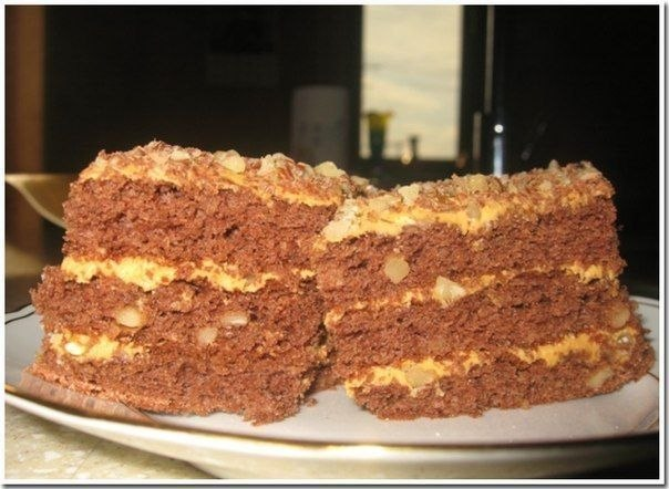 Торт (604x442, 59Kb)