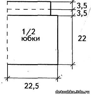 4152860_44820309 (291x305, 11Kb)