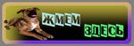 117dd033f2d9 (150x52, 14Kb)