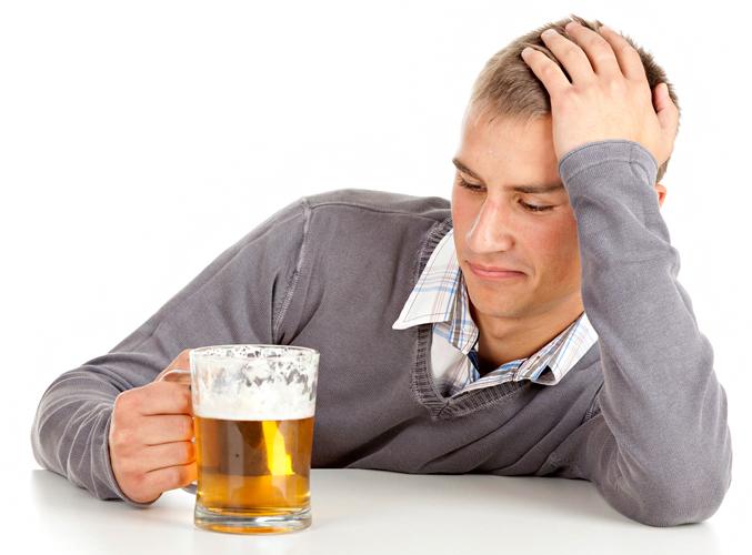 Скчать бесплатно музыку тик алкоголизм