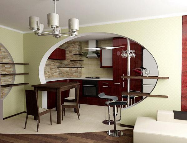 interior3 (600x459, 111Kb)