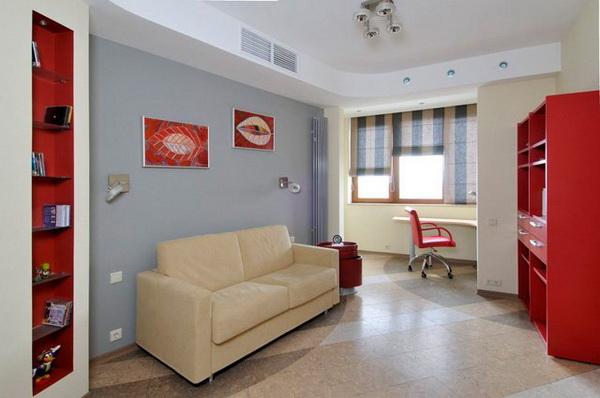 interior4 (600x398, 69Kb)
