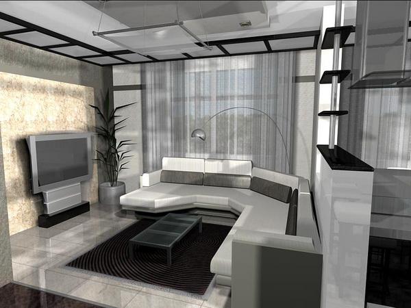 interior6 (600x450, 93Kb)