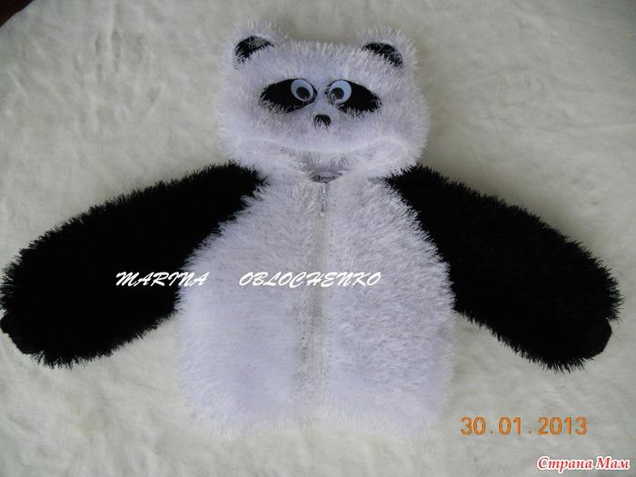 Куртка панда 3 (700x525, 80Kb)